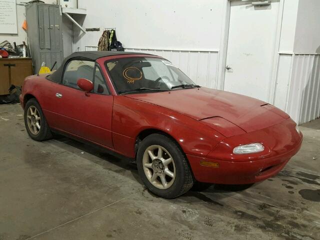 1990 Mazda Miata | 941710