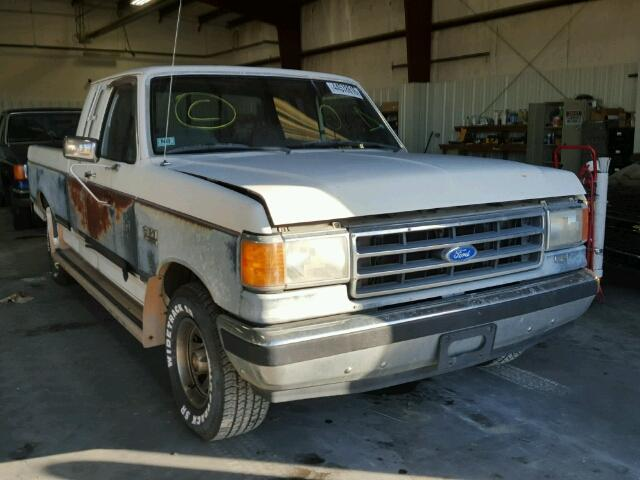 1990 Ford F150 | 941712