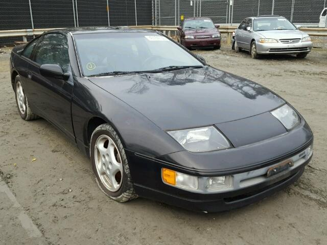 1990 Nissan 300ZX | 941728