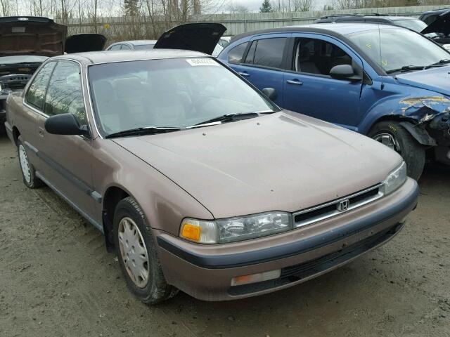 1990 Honda Accord | 941730