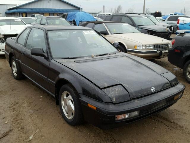 1991 Honda Prelude | 941741
