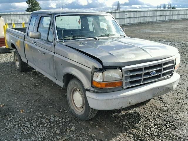 1992 Ford F150 | 941852