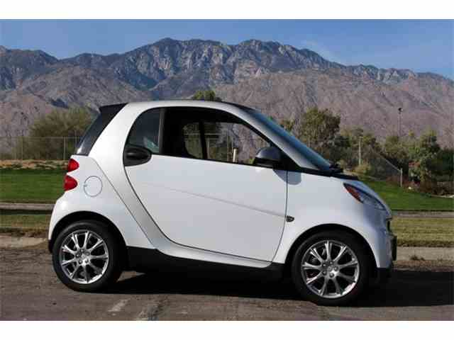 2012 smart fortwo   942019