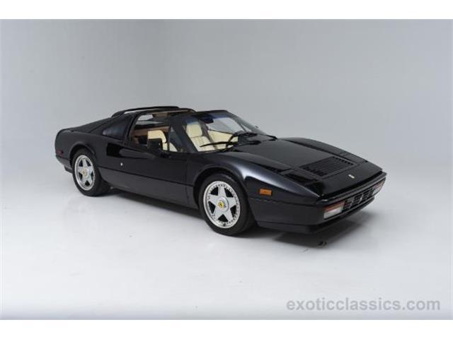 1989 Ferrari 328 | 942172