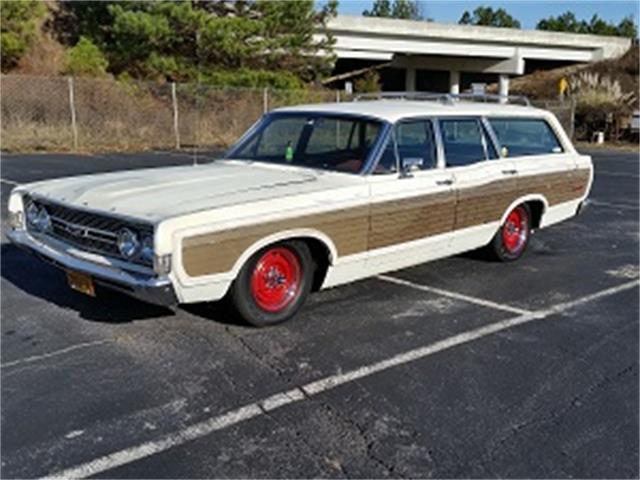 1968 Ford Torino | 942196