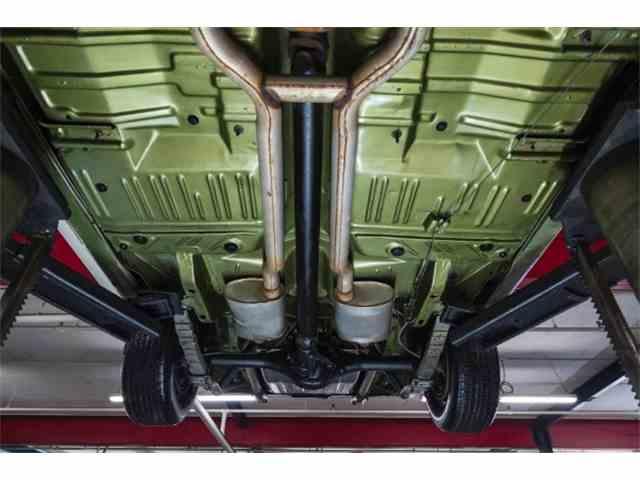 1970 Plymouth GTX | 942203