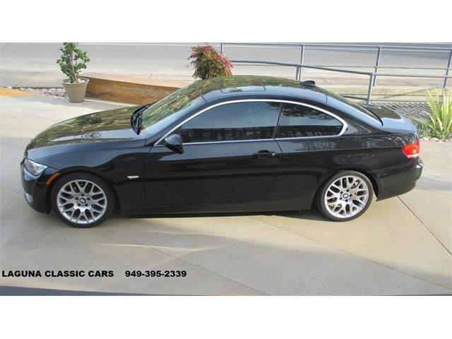 2007 BMW 328i | 940221