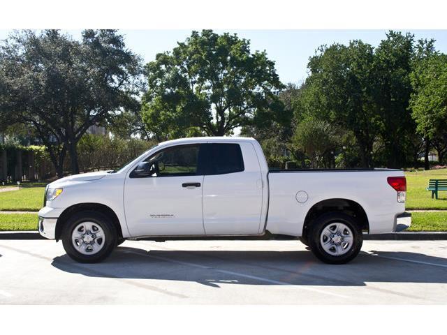 2011 Toyota Tundra | 942320