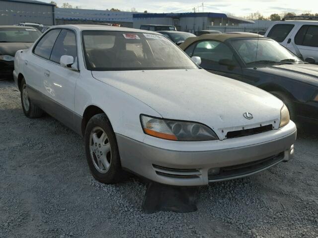 1995 Lexus ES300 | 942360