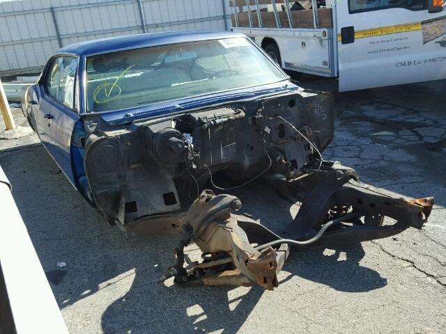 1967 Oldsmobile 88   942385