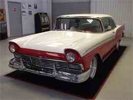 Picture of '57 Ford Fairlane 500 - $54,900.00 - K5HS