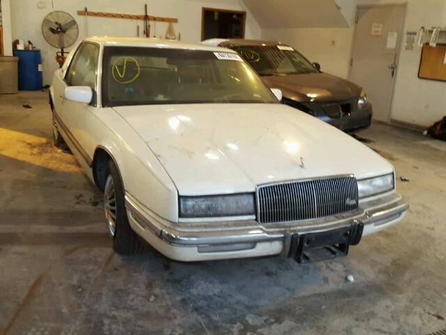 1990 Buick Riviera | 942422