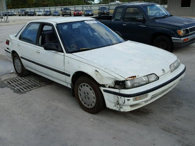 1991 Acura Integra | 942440
