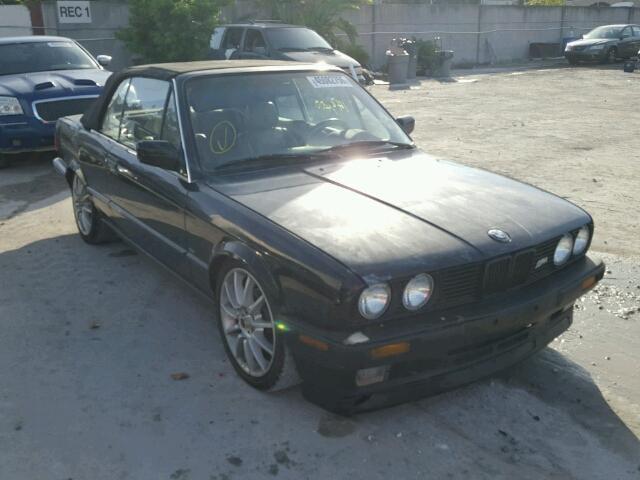1992 BMW 3 Series | 942469