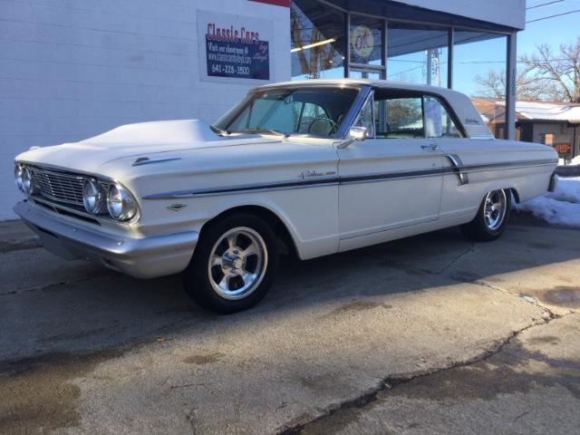 1964 Ford Fairlane | 942500