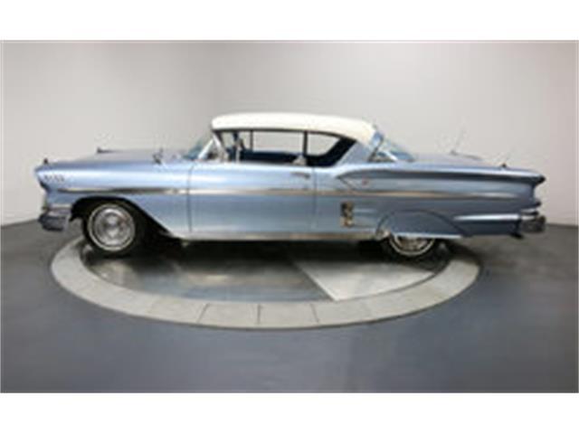 1958 Chevrolet Impala | 942537