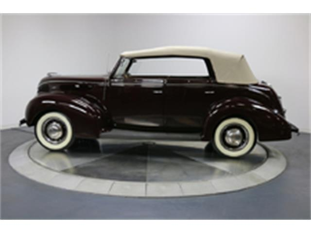 1938 Ford Deluxe | 942552