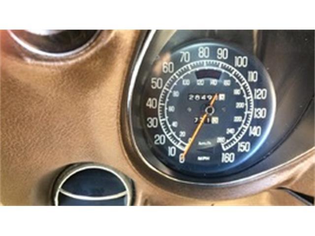 1977 Chevrolet Corvette | 942609