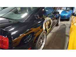 2007 Shelby GT for Sale - CC-942671