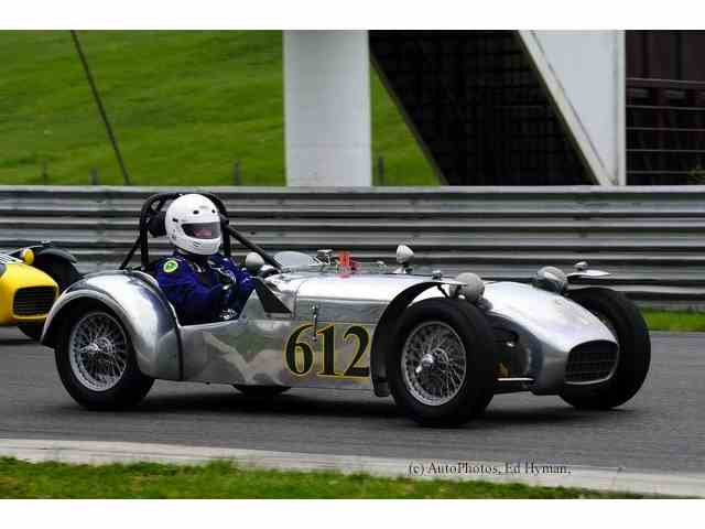 1959 Lotus Seven | 942689