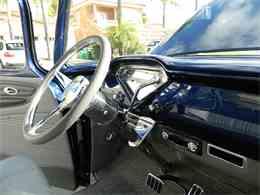 1955 Chevrolet Cameo - CC-942691