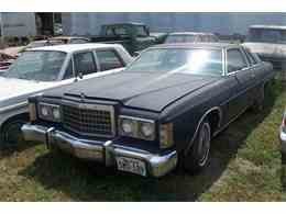 1978 Ford LTD for Sale - CC-940027