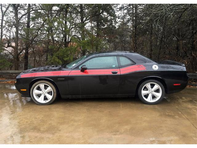 2005 Cadillac XLR | 943032