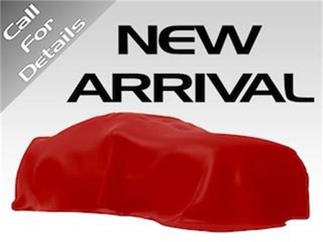 2013 Ford Wagon   943107
