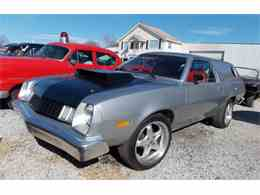 1978 Ford Pinto for Sale - CC-943217
