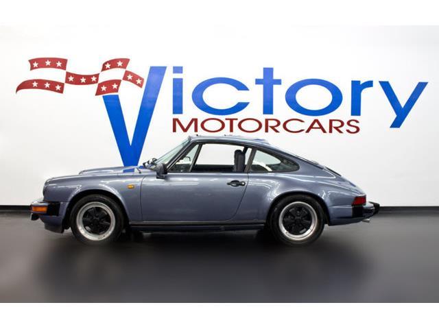 1982 Porsche 911 | 943223