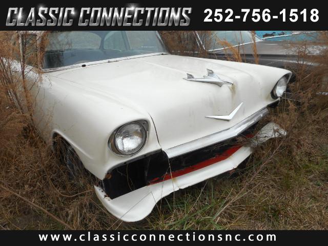 1956 Chevrolet 210 | 943269