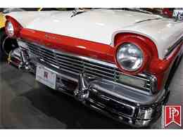 Picture of '57 Fairlane 500 - K7UC