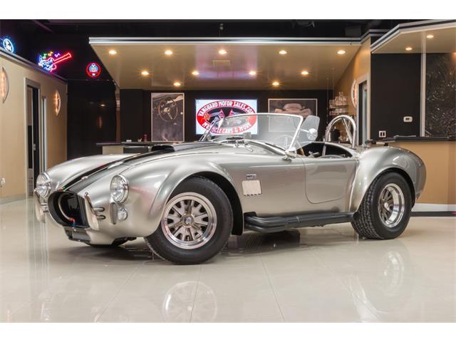 1965 Shelby Cobra | 943320