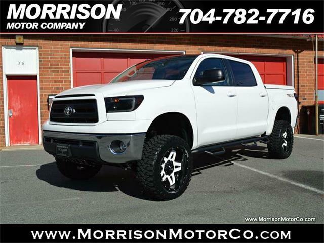 2013 Toyota Tundra | 943378