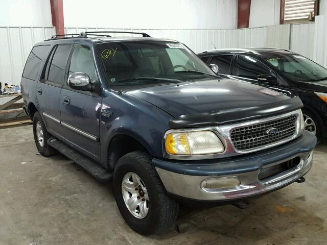 1998 Ford Expedition | 943452