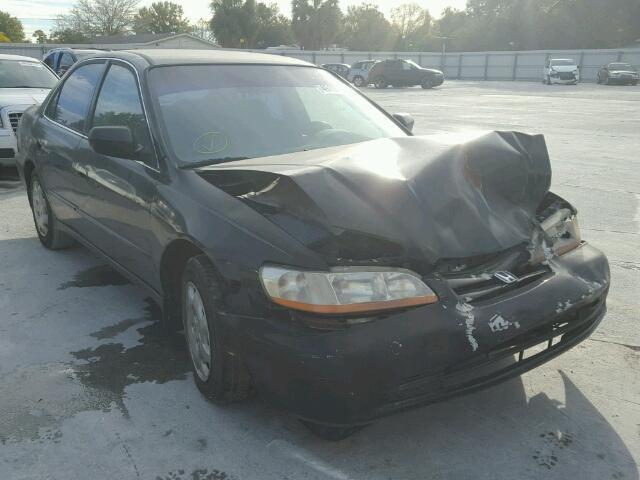 1999 Honda Accord | 943454