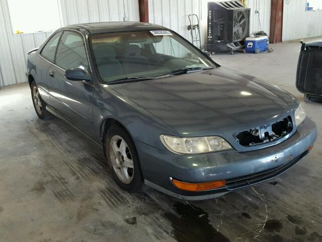 1997 Acura CL | 943466