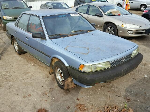 1989 Toyota Camry | 943533