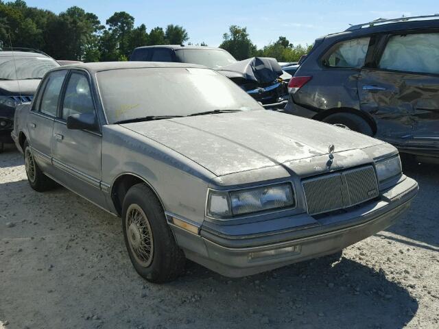 1991 Buick Skylark | 943563