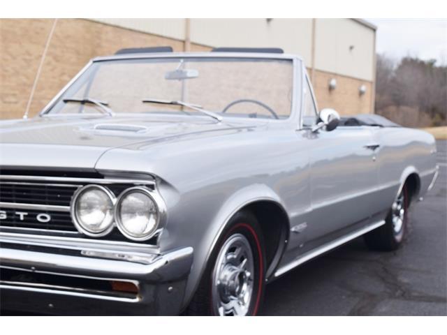 1964 Pontiac GTO | 943569