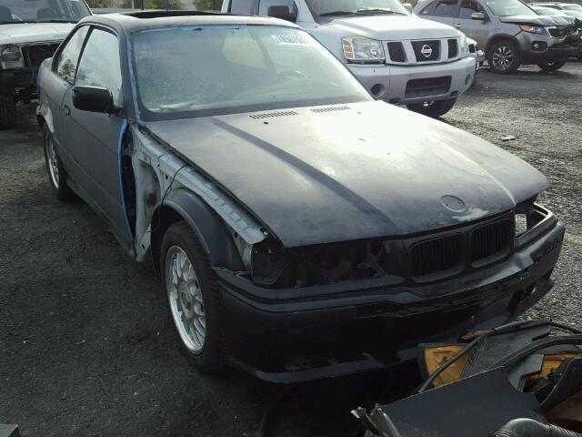 1993 BMW 3 Series | 943608
