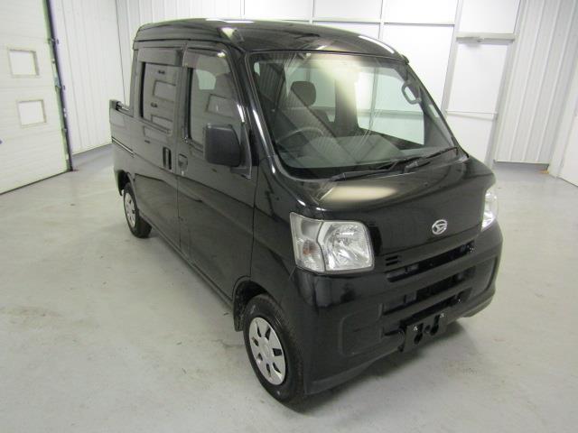 2012 Daihatsu HiJet | 943826