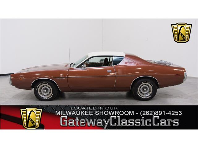 1971 Dodge Charger | 943955