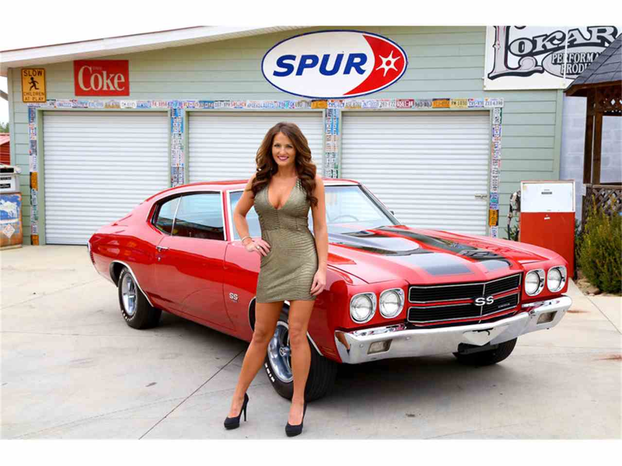 Dodge Charger History 1964 2009 in addition 1970 Dodge Charger together with Charger together with 1970 Chevrolet Chevelle Ss For Sale In Lenoir City Tennessee 37772 in addition Cc Classic Cars. on 440 dodge magnum engine for sale