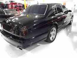 2003 Bentley Arnage for Sale - CC-943994