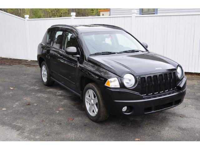 2010 Jeep Compass | 944016