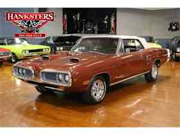 Picture of 1970 Coronet located in Pennsylvania Offered by Hanksters Muscle Cars - K8GG