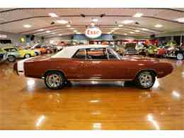 Picture of '70 Dodge Coronet located in Pennsylvania - $44,900.00 Offered by Hanksters Muscle Cars - K8GG