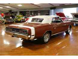 Picture of 1970 Dodge Coronet located in Indiana Pennsylvania - $44,900.00 Offered by Hanksters Muscle Cars - K8GG