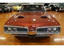 Picture of '70 Coronet located in Pennsylvania Offered by Hanksters Muscle Cars - K8GG